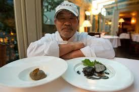 10 2014 Toshio Tanabe