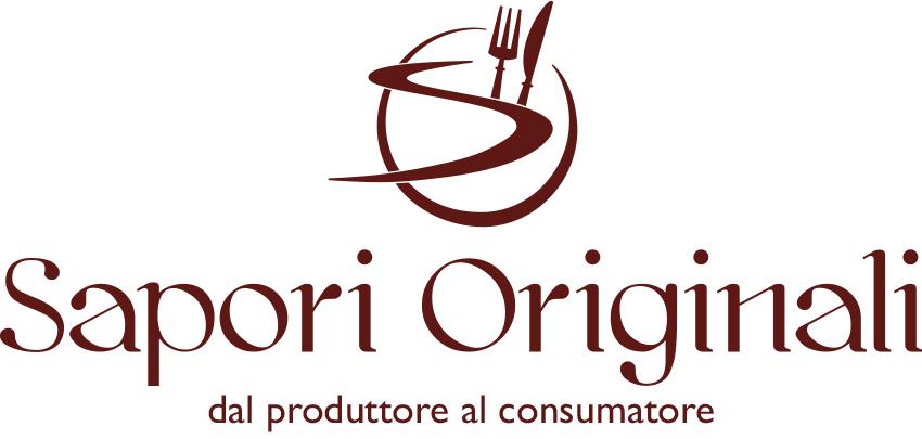 SAPORI ORIGINSLI_Final